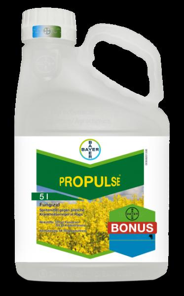Propulse (5l)