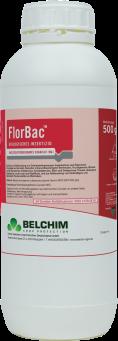 FlorBac (500g)