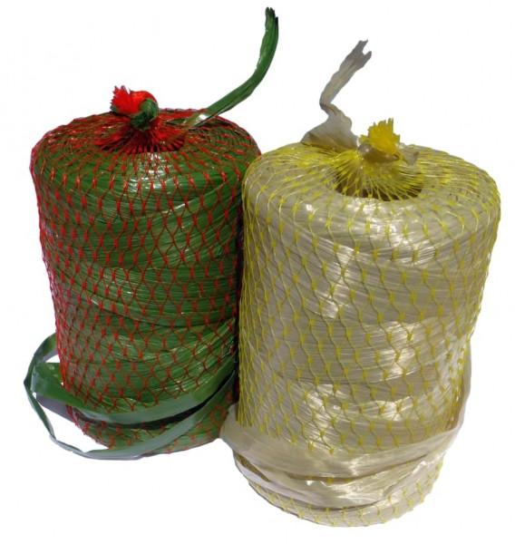 Baumbast 500g (Rolle à 200m)