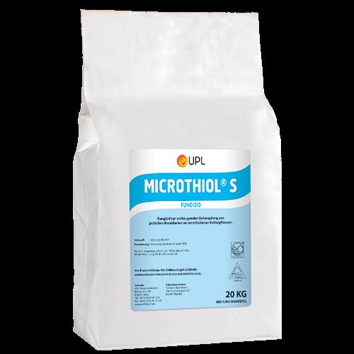 Microthiol S