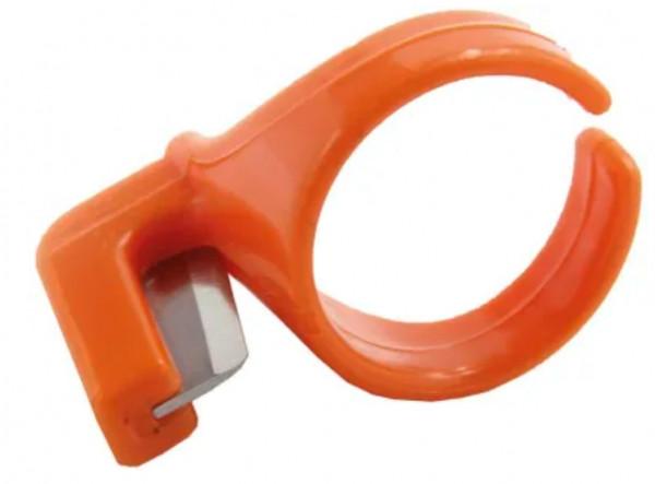 Ringmesser Kunststoff