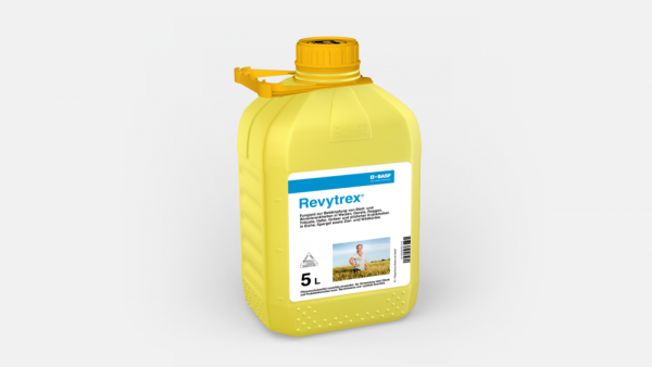 Revytrex