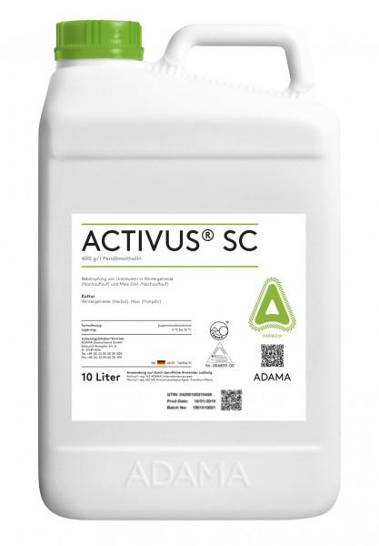 Activus SC