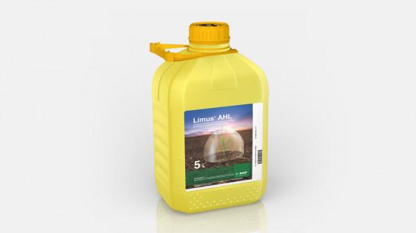Limus AHL