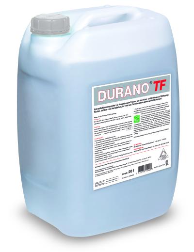 Durano TF