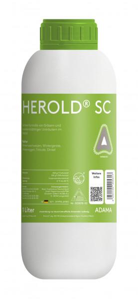 Herold SC