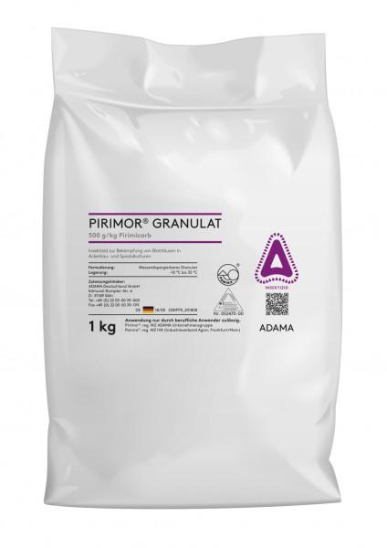 Pirimor Granulat