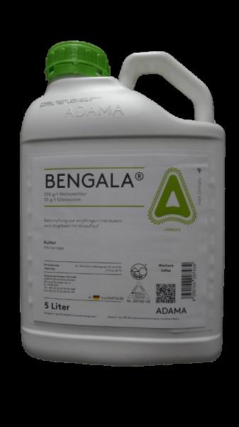 Bengala