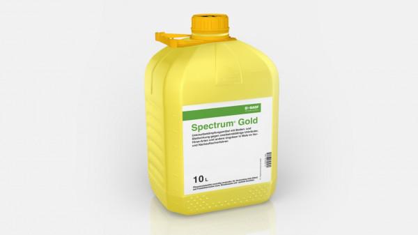 Spectrum Gold