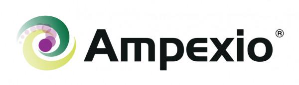 Ampexio