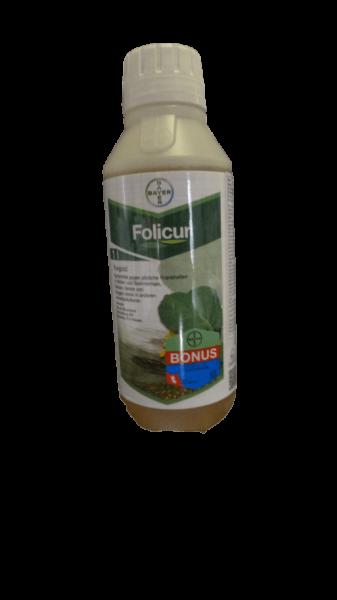 Folicur