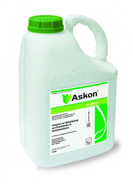 Askon (5l)
