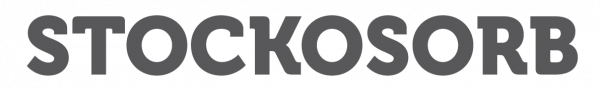 Stockosorb
