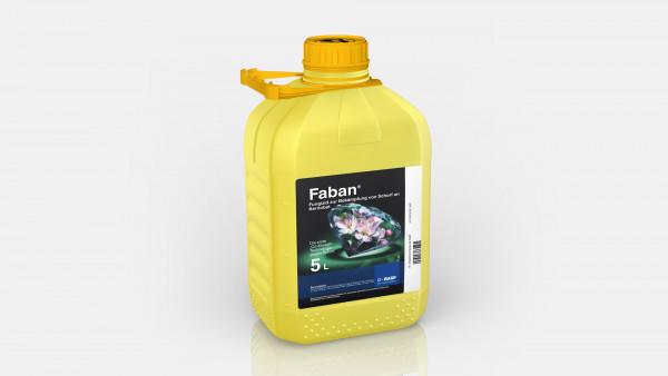 Faban (5l)