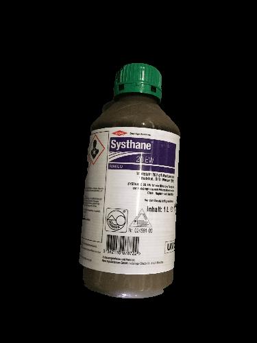 Systhane 20 EW