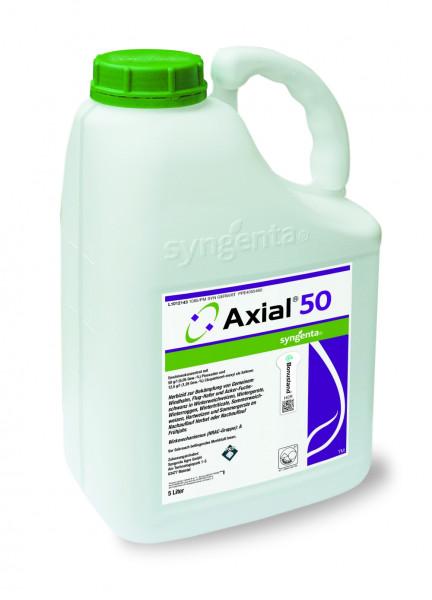 Axial 50