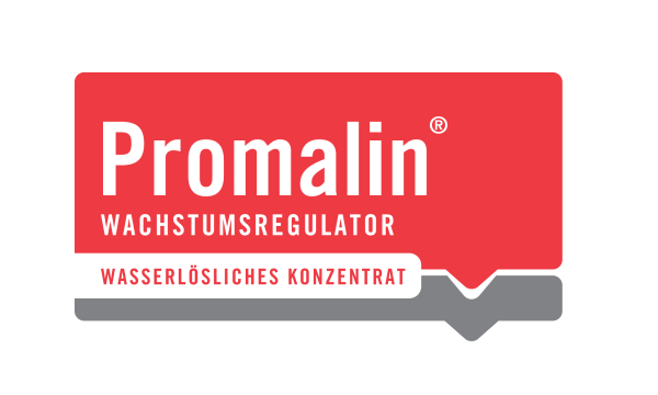 Promalin