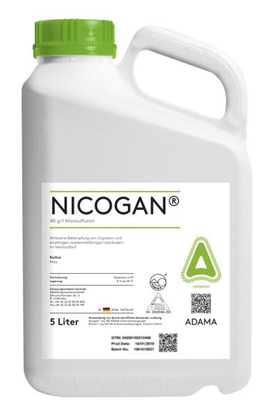 Nicogan