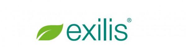 Exilis 100 XL