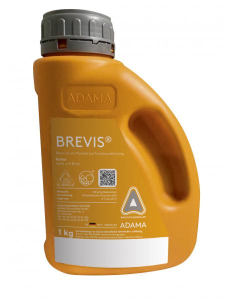 Brevis