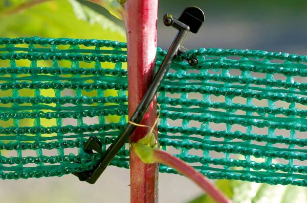 Gitterspannband - 45 mm breit, 50 m lang