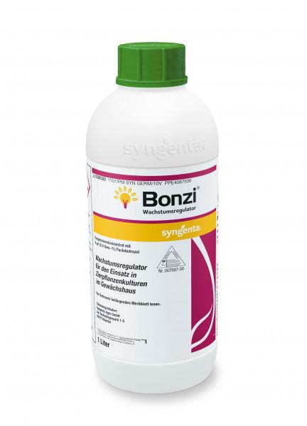 Bonzi (1l)