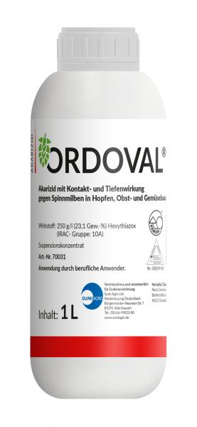 Ordoval (1l)