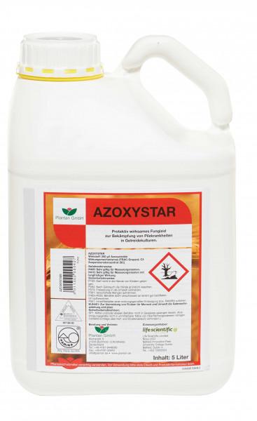Azoxystar (5l)