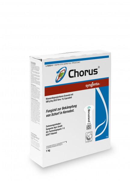 Chorus (1kg)