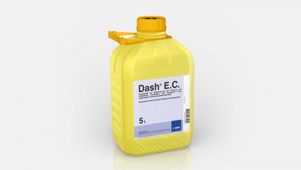 Dash (5l)
