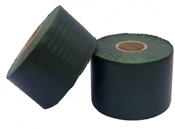 Römerband 60 mm (Rolle à 100 m)