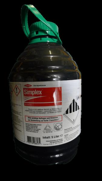 Simplex Pflanzenschutzmittel kaufen | Avagrar