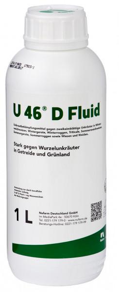 U 46 D Fluid