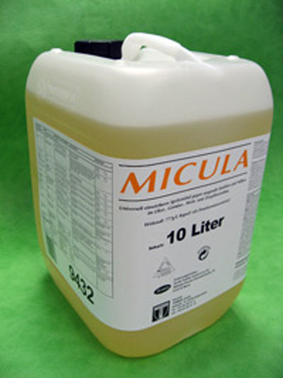 Micula