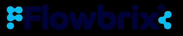 Flowbrix