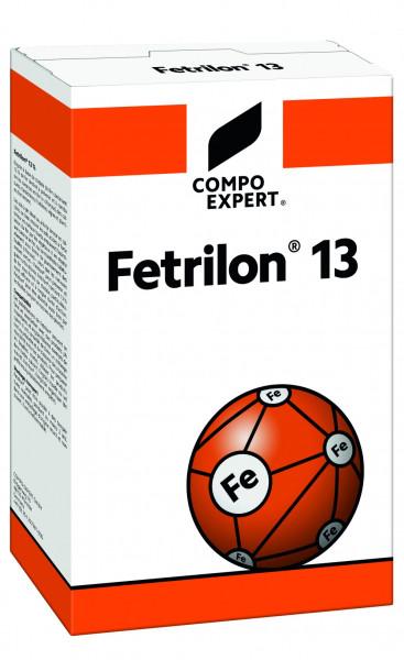 Fetrilon 13