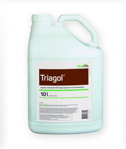 Triagol