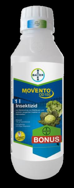 Movento OD 150 (1l)