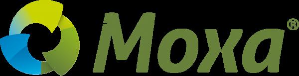 Moxa 250 (5l)